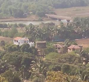Auberges de jeunesse - Kiratpur House