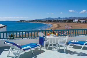 Seaside Los Jameos Playa (21 of 52)