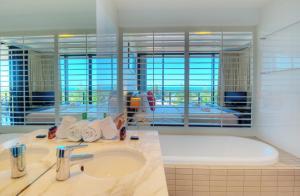 Ultra Broadbeach, Resorts  Gold Coast - big - 70