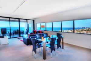 Ultra Broadbeach, Resorts  Gold Coast - big - 30