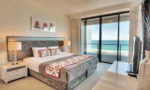 Ultra Broadbeach, Resorts  Gold Coast - big - 52