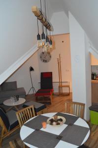 Triangl apartmani Divčibare - Apartment - Divcibare