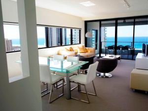 Ultra Broadbeach, Resorts  Gold Coast - big - 39