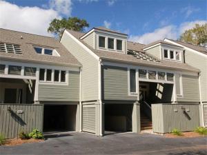 Fiddler's Cove 1725 Villa, Vily  Seabrook Island - big - 1