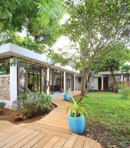 Matemwe Lodge (17 of 93)