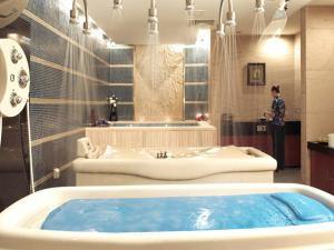Kempinski Hotel Shenyang, Отели  Шэньян - big - 25