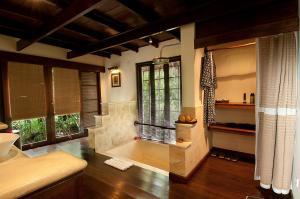 Naya Gawana Resort & Spa (38 of 44)