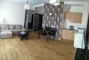 De Lux Appartement
