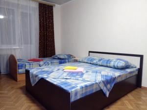 Apartamenty Kirova 32-132 - Perkhino