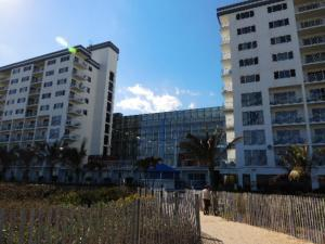 Princess Royale 601, Apartments  Ocean City - big - 1