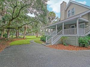 Seabrook Island Road 2736 Holiday Home, Dovolenkové domy  Seabrook Island - big - 1