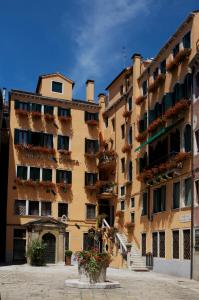 Hotel Al Codega - AbcAlberghi.com