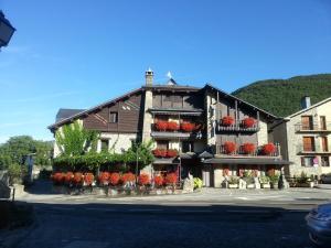 Hotel Gavin