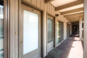 210 2C Cooper Condos - Apartment - Aspen