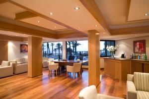 Constantinou Bros Asimina Suites Hotel (25 of 64)