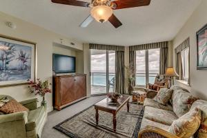 Atlantic Breeze - 809, Apartmány - Myrtle Beach