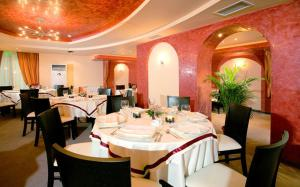 Riverside Hotel, Hotel  Yambol - big - 18