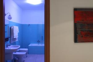 Prenditempo, Bed & Breakfasts  Bergamo - big - 46