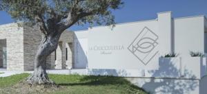 La Ciucculella Resort - AbcAlberghi.com