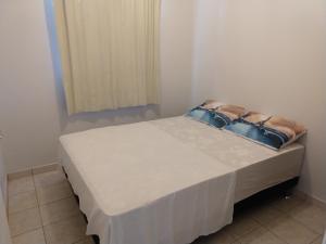 Ótimo Apartamento em Florianópolis, Ferienwohnungen  Florianópolis - big - 3