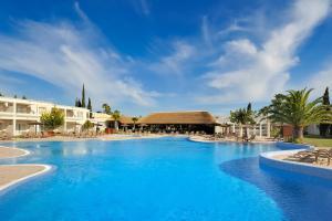 obrázek - Vincci Resort Costa Golf