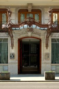Vincci Palace (37 of 44)