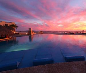obrázek - Playa Villa