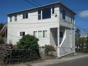 obrázek - Oceanview Inn Home