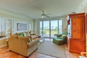St. Simons Grand 102 Apartment, Apartments  Saint Simons Island - big - 1