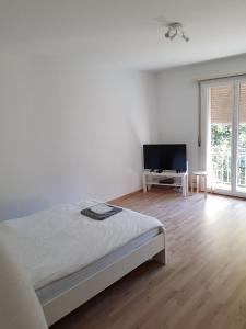 obrázek - Premium Apartment Ostring Bern