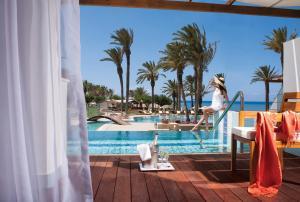 Constantinou Bros Asimina Suites Hotel (27 of 58)