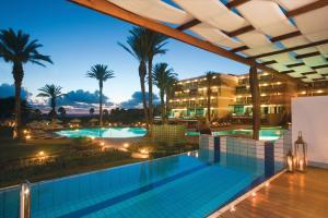 Constantinou Bros Asimina Suites Hotel (17 of 58)