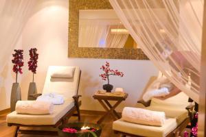 Constantinou Bros Asimina Suites Hotel (40 of 64)