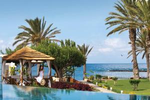 Constantinou Bros Asimina Suites Hotel (6 of 64)