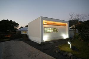 obrázek - Soofeel House