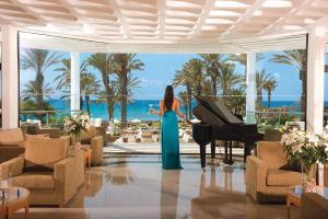 Constantinou Bros Asimina Suites Hotel (27 of 64)