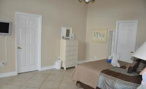 Shady Oak House 393, Дома для отпуска  Давенпорт - big - 3