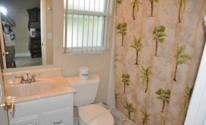 Shady Oak House 393, Дома для отпуска  Давенпорт - big - 4