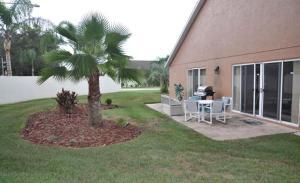 Shady Oak House 393, Дома для отпуска  Давенпорт - big - 8