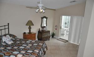 Shady Oak House 393, Дома для отпуска  Давенпорт - big - 21