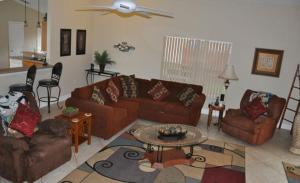 Shady Oak House 393, Дома для отпуска  Давенпорт - big - 30