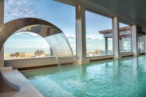 Savoia Hotel Rimini - AbcAlberghi.com
