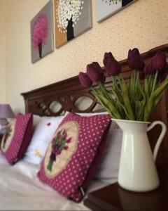 Rose Apartment - Bol'shoy Gotsatl'