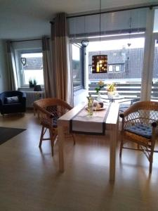 Ferienappartement Potthoff - Altenau