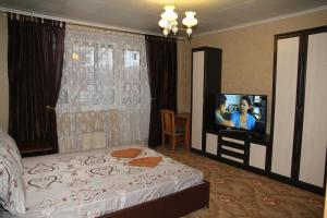 Apartment Kulikovskaya - Kachalovo