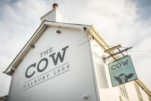 The Cow (12 of 86)