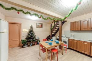 Гостевой дом В Горелово, Санкт-Петербург