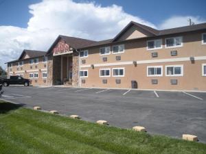 Red River Inn