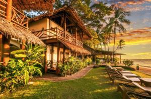 Atlantis Dive Resort Dumaguete..