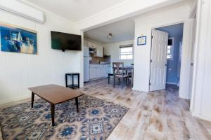 The Southwinds, Motelek  Cape May - big - 3